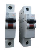 Раздел модульной аппаратуры (модульные автоматические выключатели, дифференциальные автоматы, УЗО. которые монтируются на DIN-рейку)