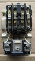Схемы подключения электромагнитного пускателя ПМЕ к асинхронному электрическому двигателю