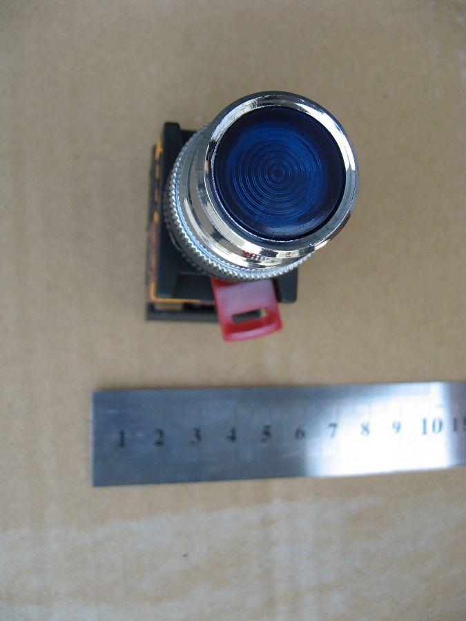 ABLF-22 кнопка управления с