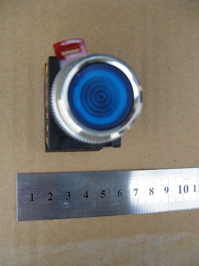 ABLFS-22 кнопка управления с