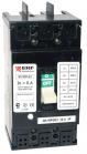 Выключатель ВА 99М/63 на 32 ампера производства EKF