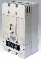 Выключатель-автомат А3794С на 400 ампер с полупроводниковым расцепителем завода Контактор