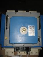 Стационарный автоматический выключатель ВА 55-43 на номинал 2000А с электромагнитным приводом