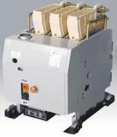 Автоматический выключатель Электрон Э40С на 4000А и 6300А Контактор