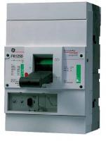 Выключатель Record Plus FK800 Normal на ток 800А изготовления General Electric