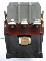 Фото электромагнитного пускателя ПМА 4202 на 63 ампера
