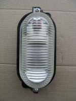 Фотография пылевлагозащищённого светильника НПП 01В-60-011 производства Ватра