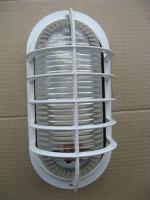 Фотография пылевлагозащищённого светильника НББ 64-60 Селена 3А производства Ватра