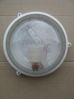 Изображение пылезащищённого влагозащищённого светильника НББ 64-100-019 Селена 32А
