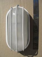 Фотография потолочно-настенного светильника НПП 1406 производства компании ИЭК