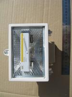 Фотография галогенного уличного прожектора ИО-150 выпуска компании ИЭК