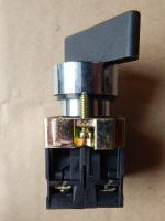 Поворотный переключатель с удлинённой рукояткой LAY5-BJ25 на два положения производства ИЭК