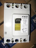 Фотография автоматического выключателя ВА 51-35 М2 на 125А исполнения 340010