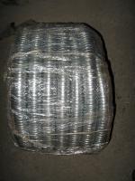 Фото металлорукава из оцинкованной ленты с уплотнением РЗ-ЦХ 38 выпуска ИЭК