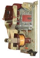 Нереверсивный пускатель ПАЕ 312 на 40А
