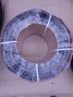 Фотография бухты гибкого герметичного металлорукава в поливинилхлоридной изоляции диаметром 15 мм производства ИЭК