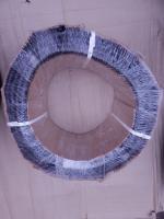 Фотография стального металлорукава с диаметром 10 мм производства ИЭК