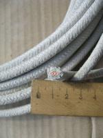 Фотография термостойкого провода ПАЛ 6 с медной многопроволочной жилой для температур до 200 градусов Цельсия