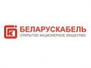 Логотип Мозырьского кабельного завода Беларускабель