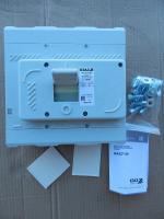 Фото автоматического выключателя ВА 57-39 на 630А выпуска КЭАЗ