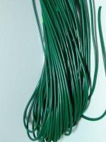 Фото гибкого медного провода ПГВА 1 для автомобильного и тракторного применения