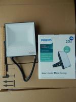 Светодиодный прожектор Essential SmartBright G2 мощностью 20 ватт (30 светодиодов) производства Philips