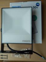 Светодиодный прожектор Essential SmartBright G2 мощностью 30 ватт (45 светодиодов) производства Philips