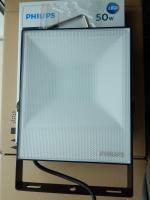 Светодиодный прожектор Essential SmartBright G2 мощностью 50 ватт (75 светодиодов) производства Philips