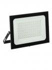 Фотография светодиодного прожектора заливающего света СДО 06-100 для уличной установки с защитой IP65