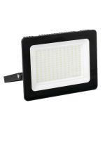 Фотография светодиодного прожектора заливающего света СДО 06-150 для уличной установки с защитой IP65