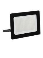 Фотография светодиодного прожектора заливающего света СДО 06-200 для уличной установки с защитой IP65