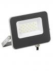 Фотография светодиодного герметичного прожектора СДО 07-20 на 20 ватт выпуска ИЭК