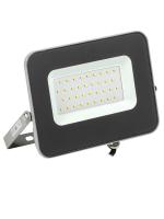 Фотография светодиодного герметичного прожектора СДО 07-30 на 30 ватт выпуска ИЭК