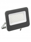 Фотография светодиодного герметичного прожектора СДО 07-50 на 50 ватт выпуска ИЭК