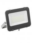 Фотография светодиодного герметичного прожектора СДО 07-100 на 100 ватт выпуска ИЭК