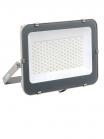 Фотография светодиодного герметичного прожектора СДО 07-150 на 150 ватт выпуска ИЭК