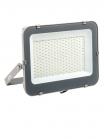 Фотография светодиодного герметичного прожектора СДО 07-200 на 200 ватт выпуска ИЭК