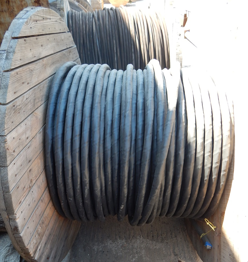 кабель ввгнг ды 1х6 цена этм