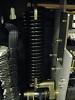 Пружина для взвода вакуумного выключателя с залитыми полюсами SecoVac
