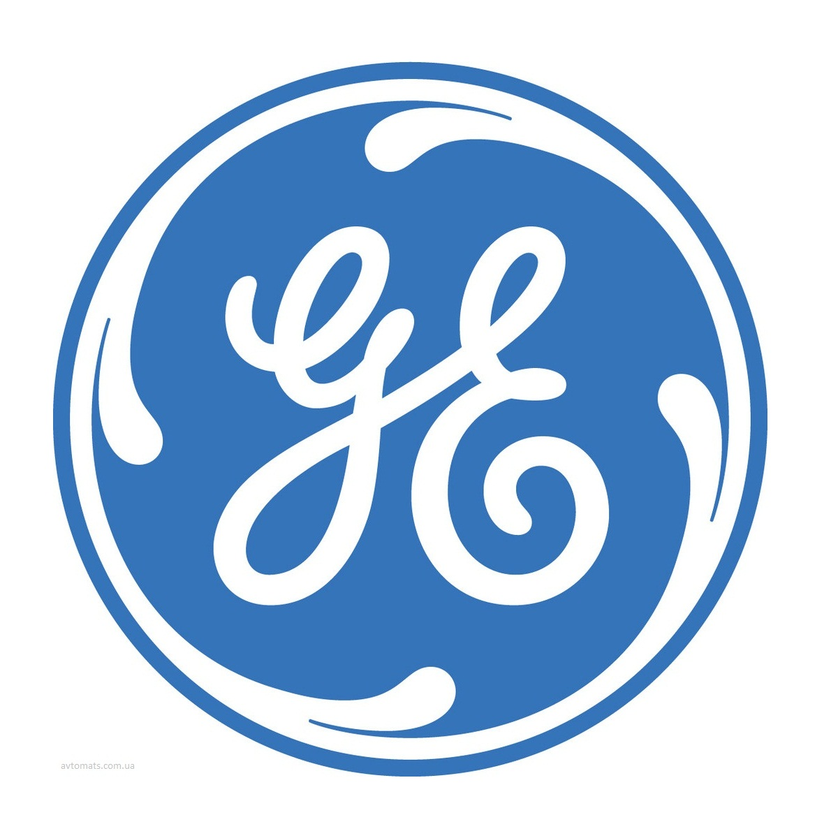 ������������� ���������� General Electric, ������ ��������� �������������� ������������